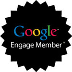 Google Member SEO AdWords Agency